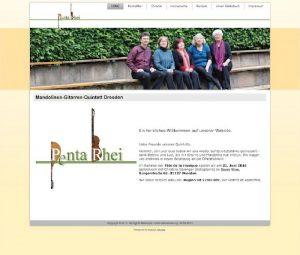 www.penta-rhei.de