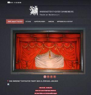 www.marionettentheater.de