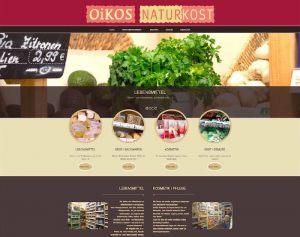 www.bio-oikos.de