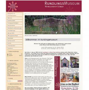 www.rundlingsmuseum.de