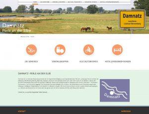 www.damnatz-elbtalaue.de