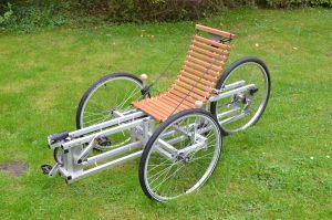 spaceframe-bike